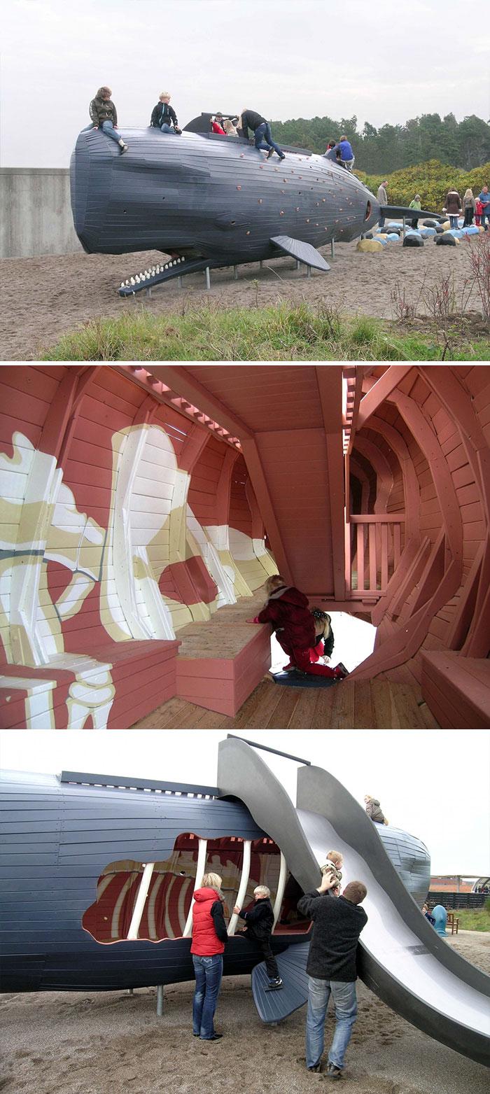 playgrounds-criativos (21)