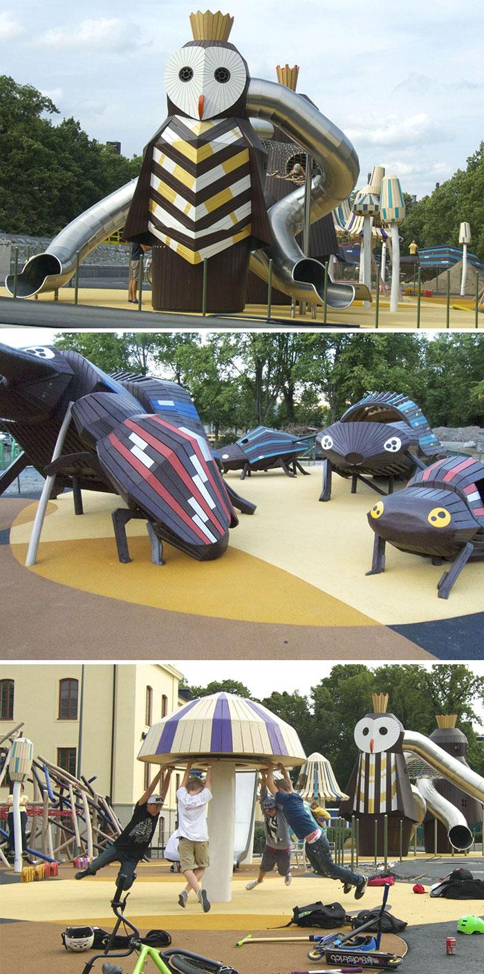 playgrounds-criativos (22)