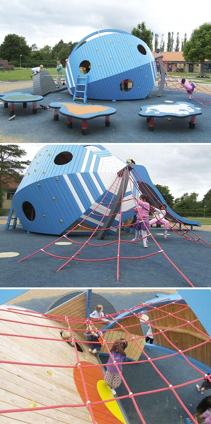 playgrounds-criativos (23)