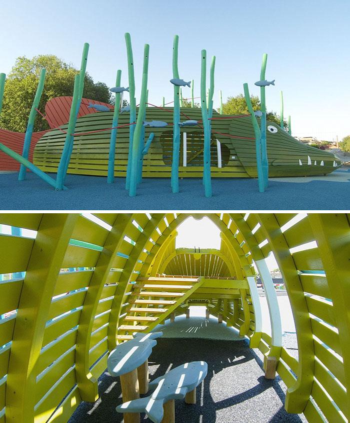 playgrounds-criativos (24)