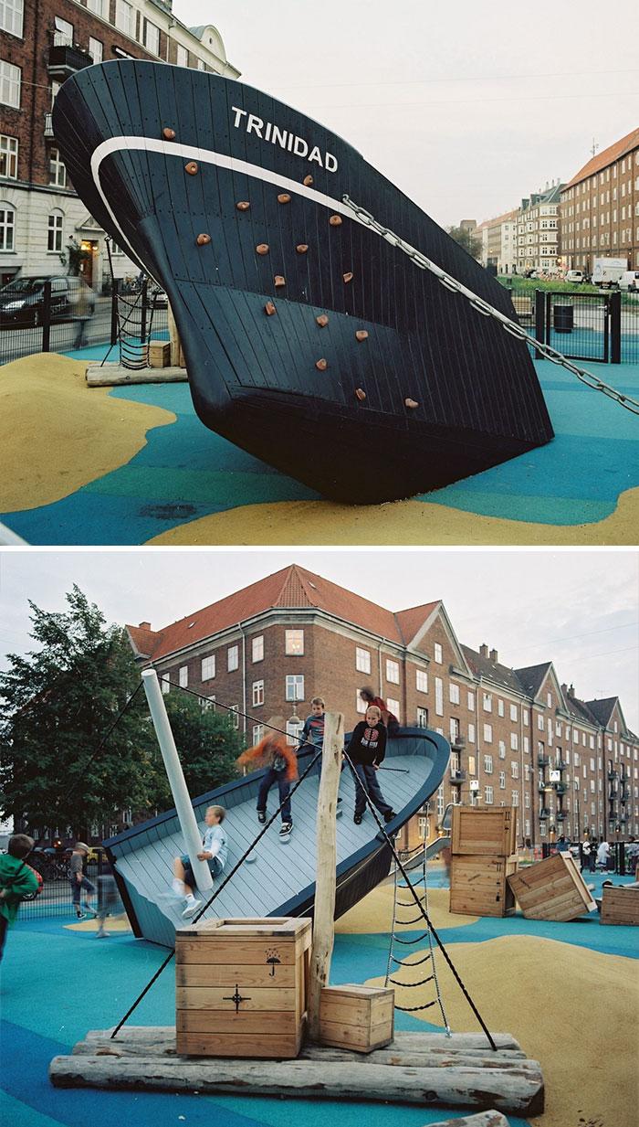 playgrounds-criativos (25)