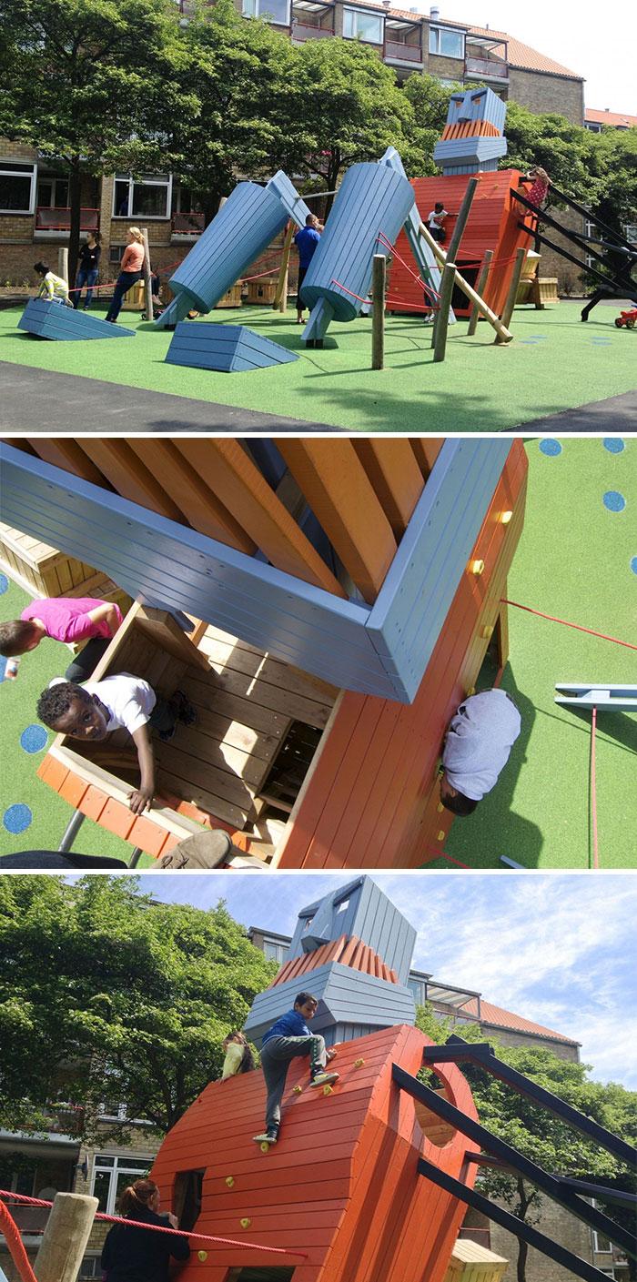 playgrounds-criativos (26)