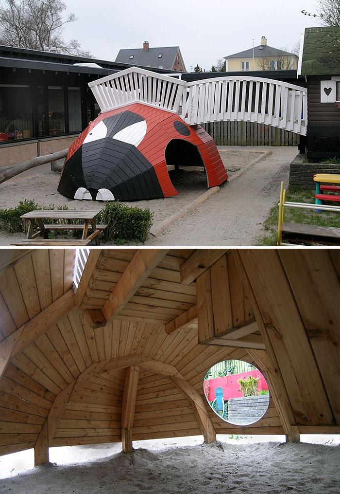 playgrounds-criativos (27)