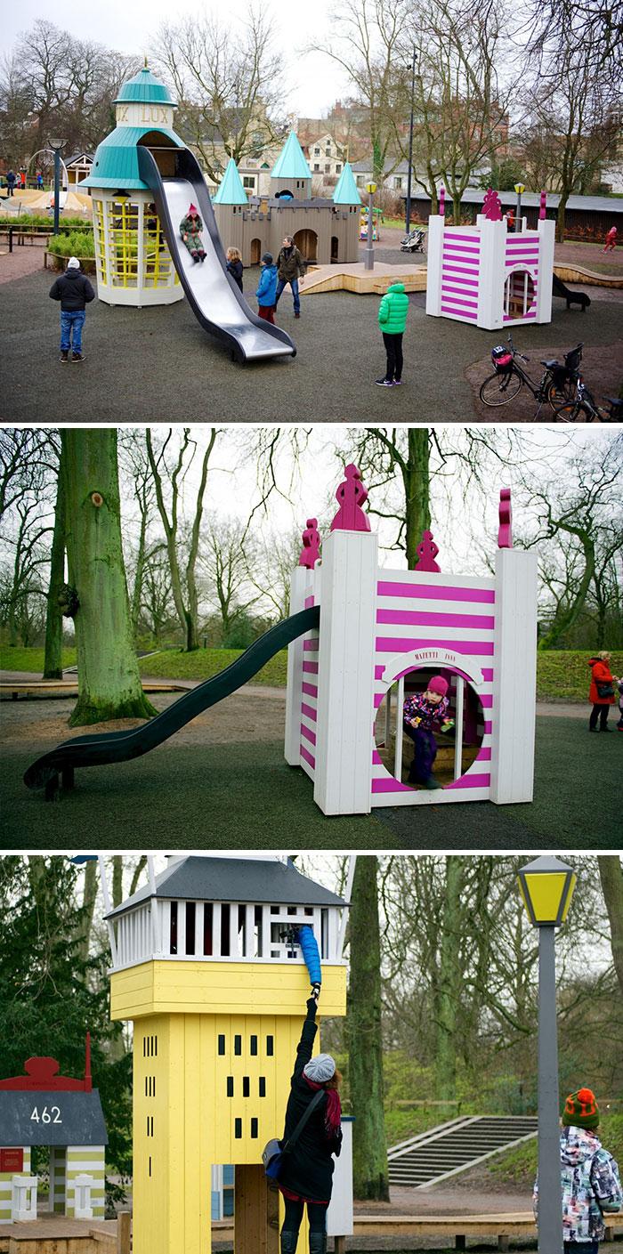 playgrounds-criativos (28)