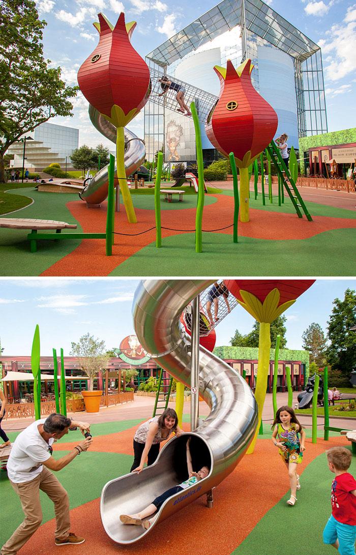 playgrounds-criativos (3)