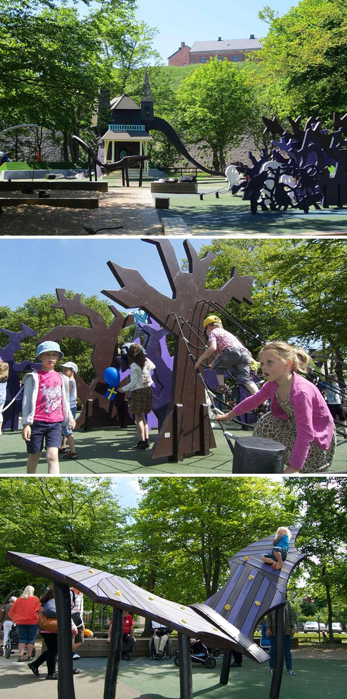 playgrounds-criativos (30)