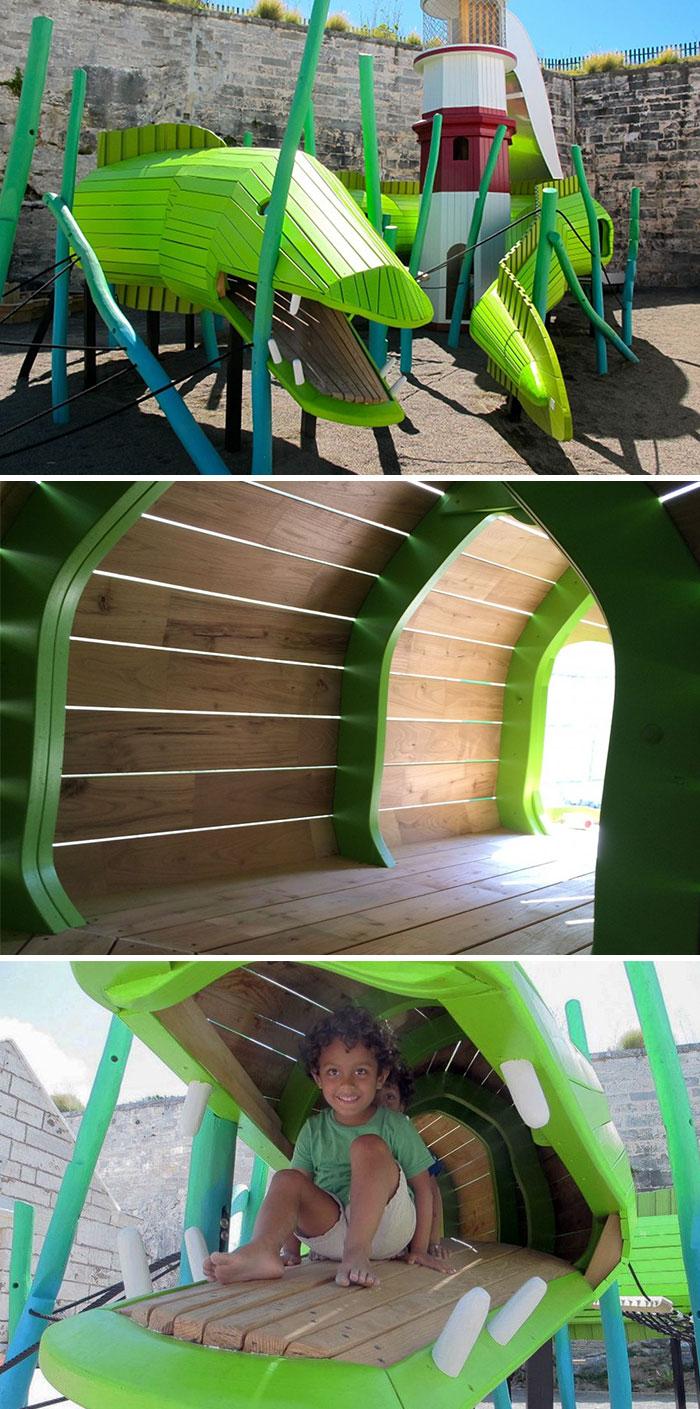 playgrounds-criativos (31)