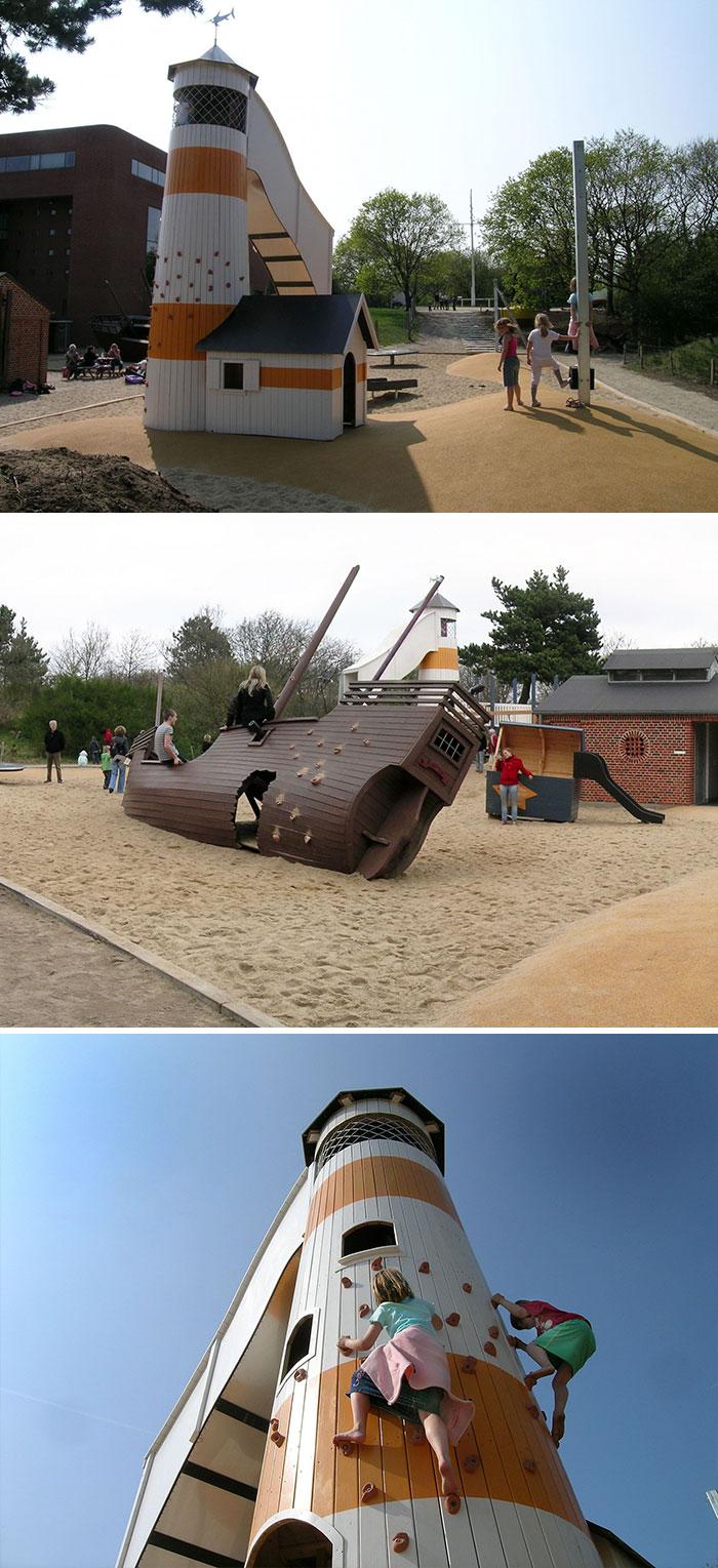 playgrounds-criativos (32)