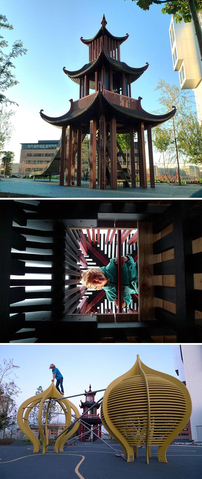 playgrounds-criativos (34)