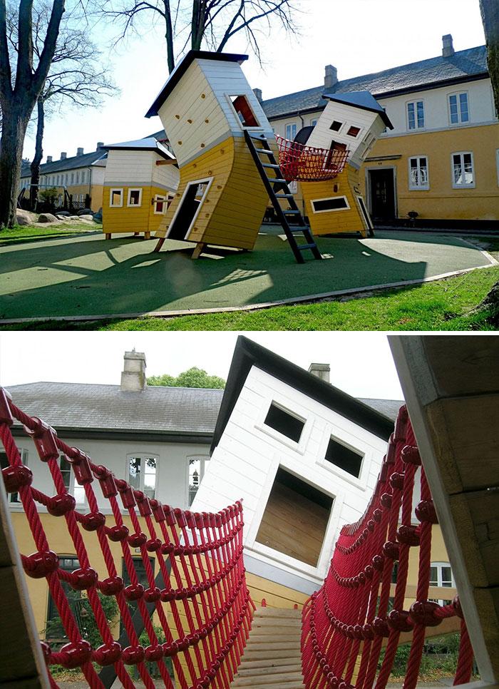 playgrounds-criativos (37)