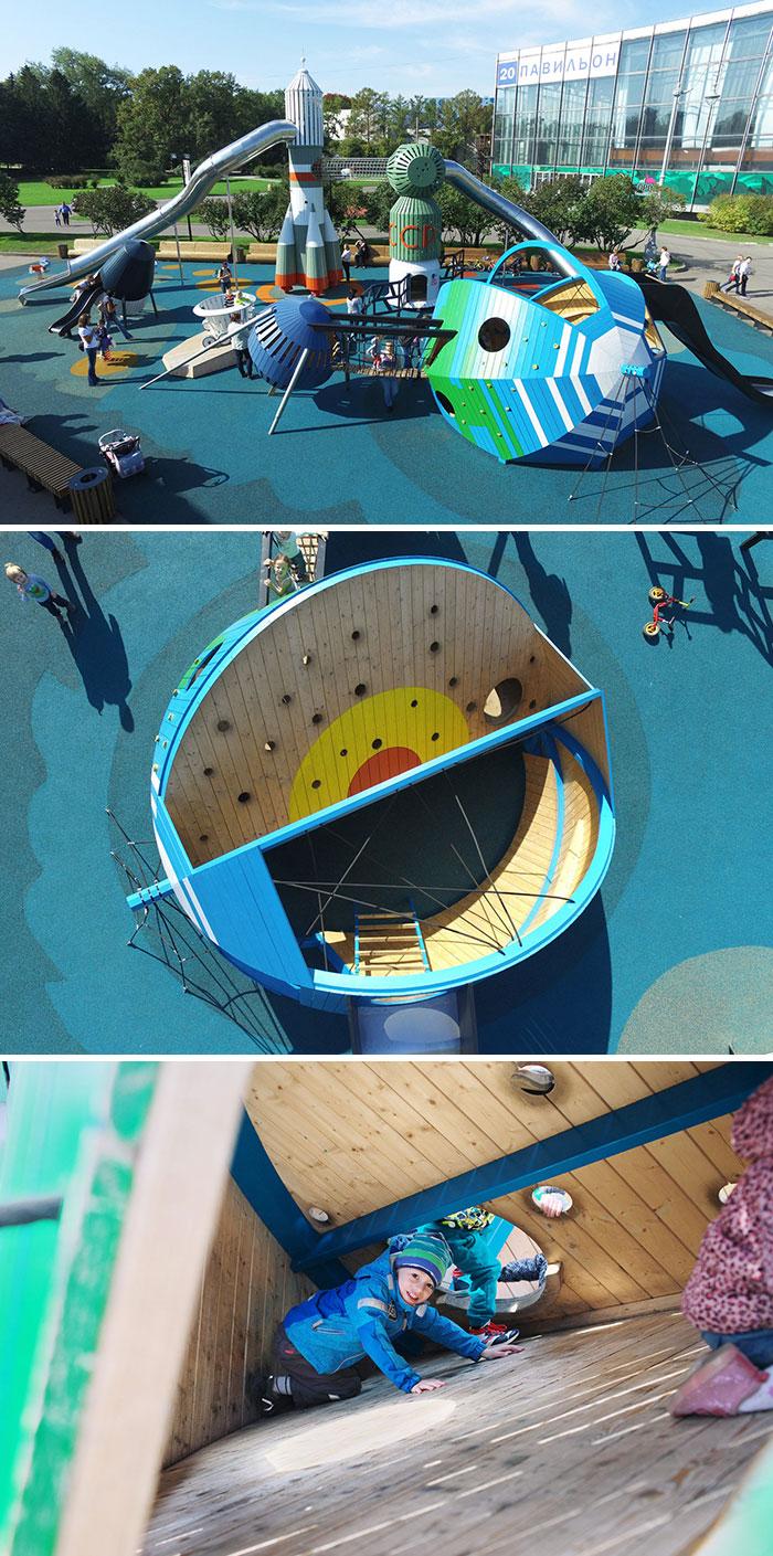 playgrounds-criativos (4)