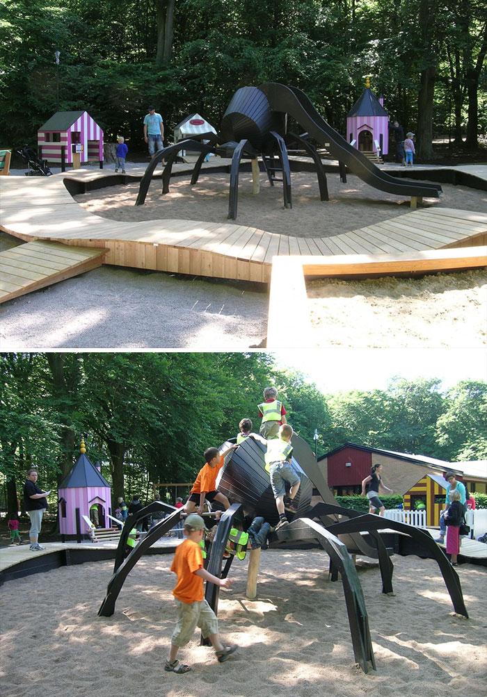 playgrounds-criativos (40)