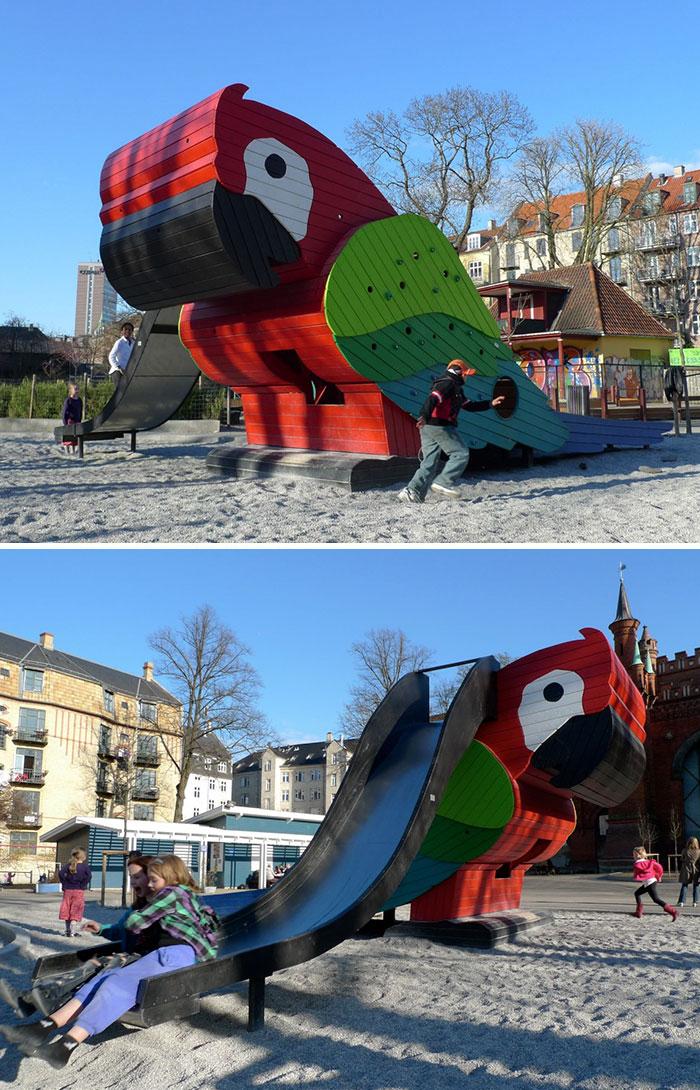 playgrounds-criativos (41)