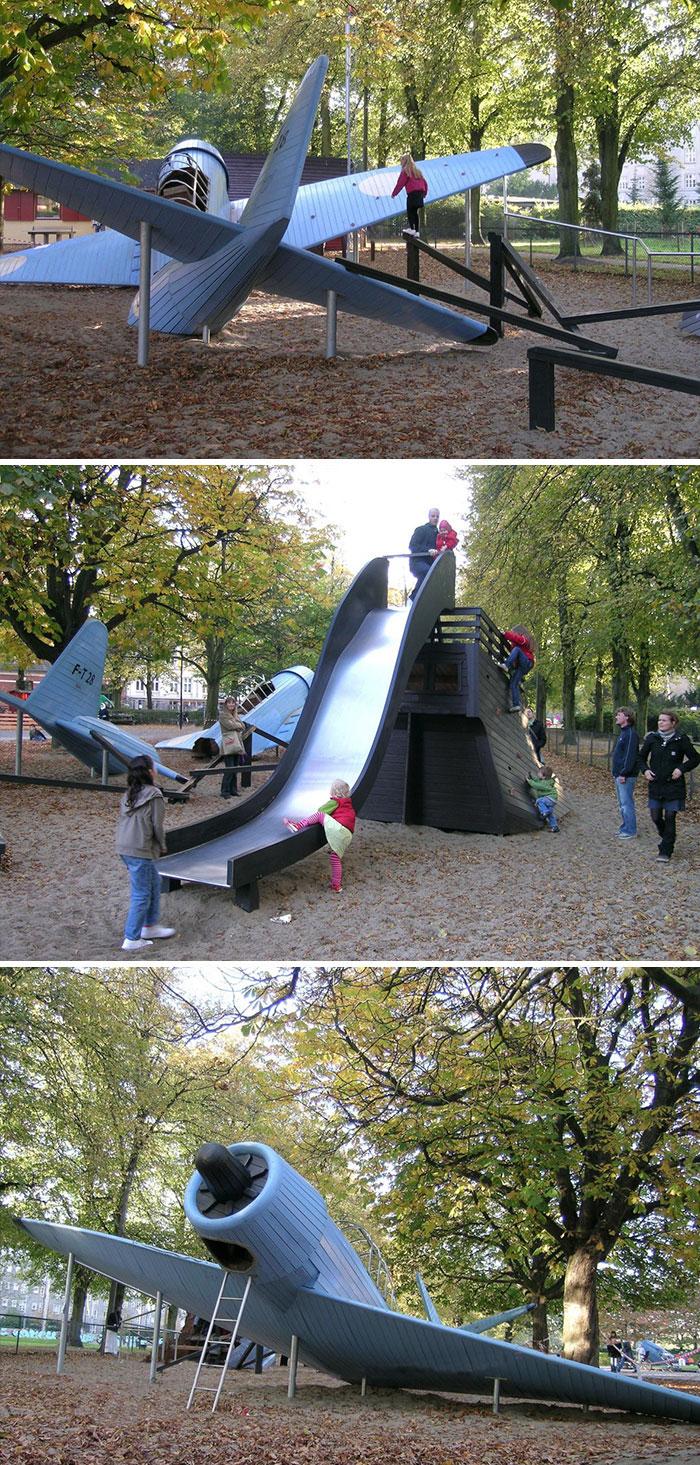 playgrounds-criativos (42)
