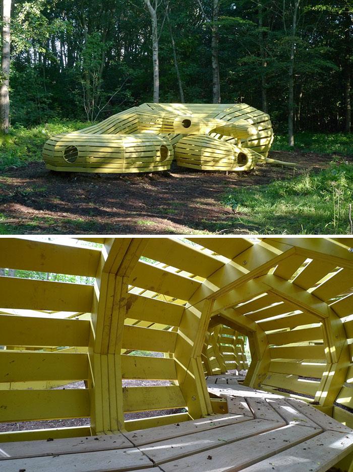 playgrounds-criativos (45)