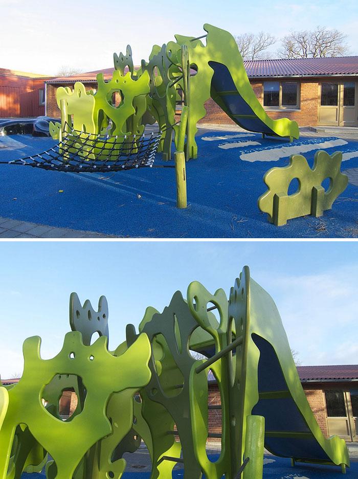 playgrounds-criativos (46)
