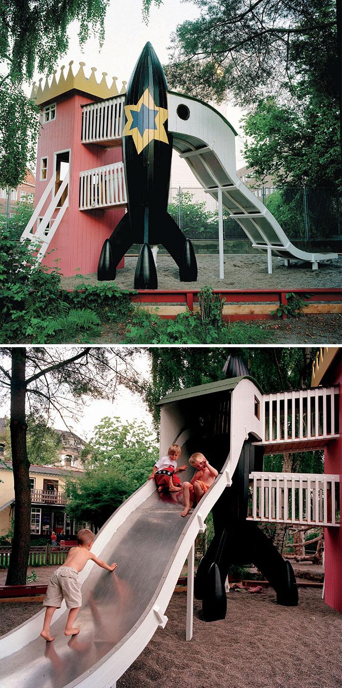 playgrounds-criativos (47)