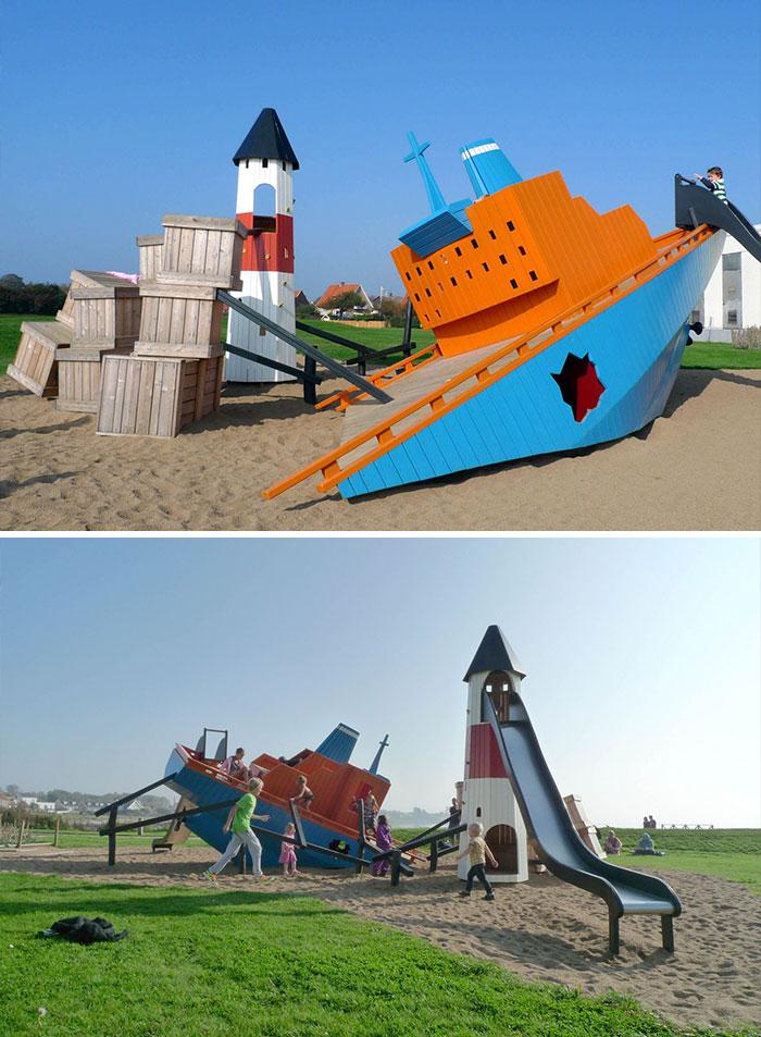 playgrounds-criativos (48)