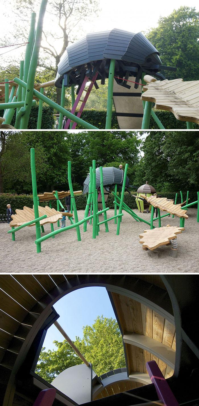playgrounds-criativos (49)