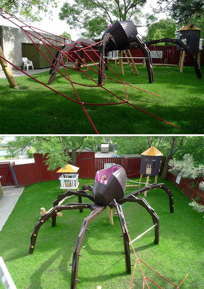 playgrounds-criativos (5)