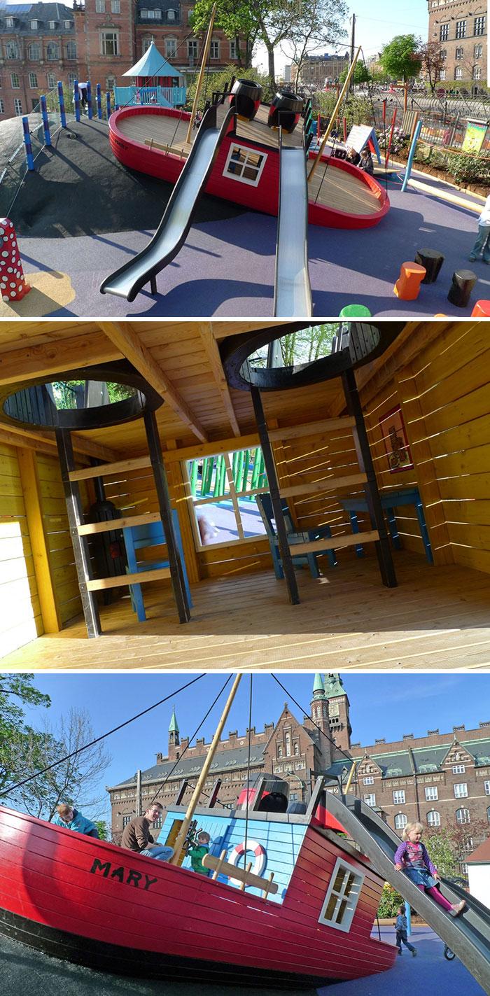 playgrounds-criativos (51)