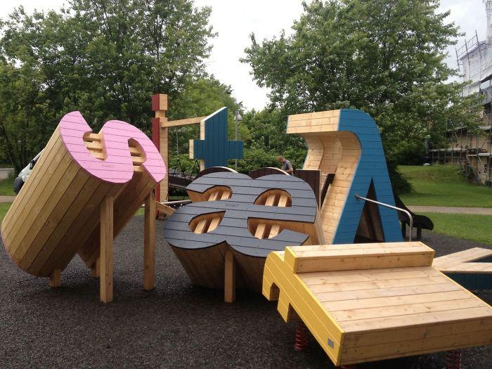 playgrounds-criativos (52)