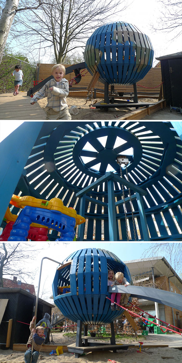playgrounds-criativos (9)