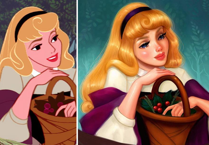 princesas-da-disney-repintadas (6)