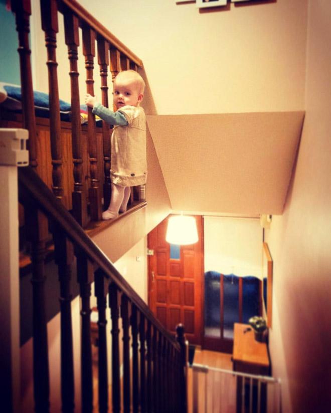 situacoes-perigosas-bebe (2)