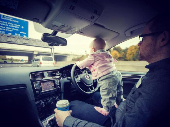 situacoes-perigosas-bebe (3)