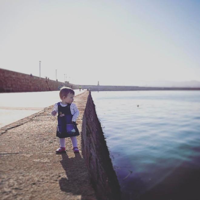 situacoes-perigosas-bebe (4)