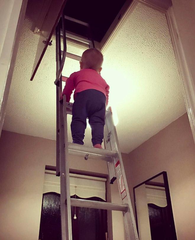 situacoes-perigosas-bebe (5)