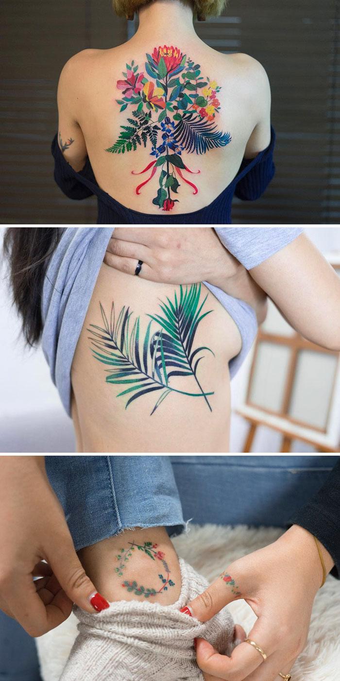 tatuagens-florais (10)