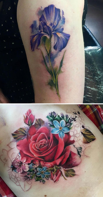 tatuagens-florais (15)