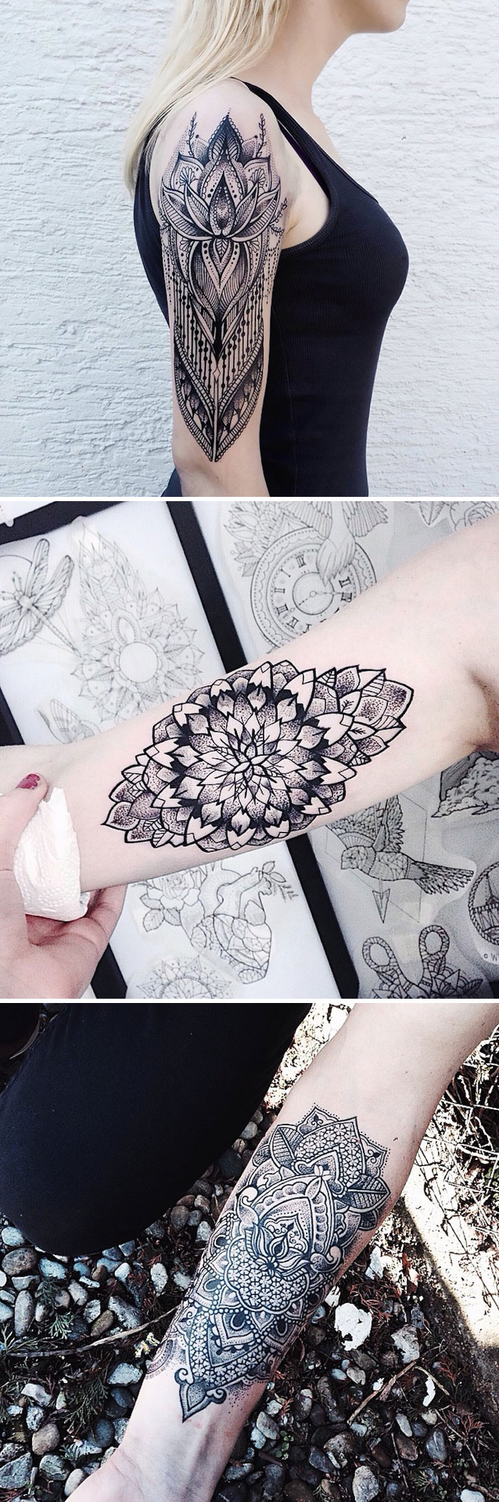tatuagens-florais (16)