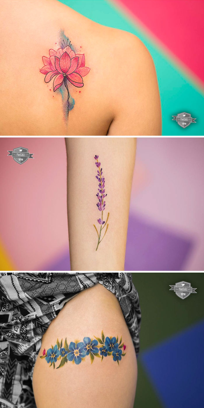 tatuagens-florais (17)