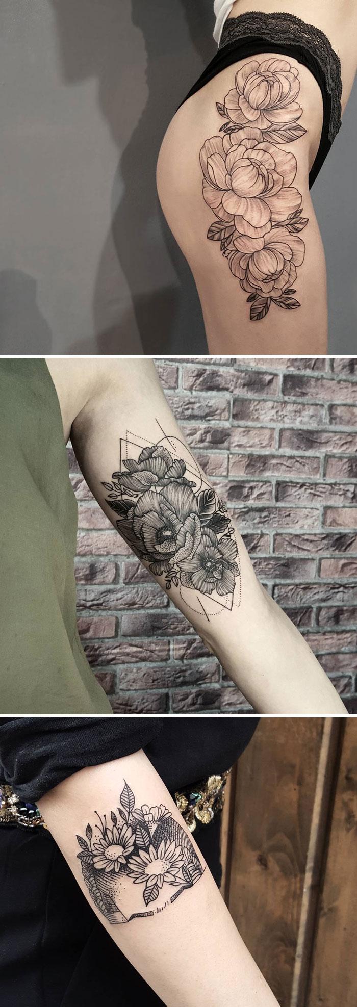 tatuagens-florais (18)