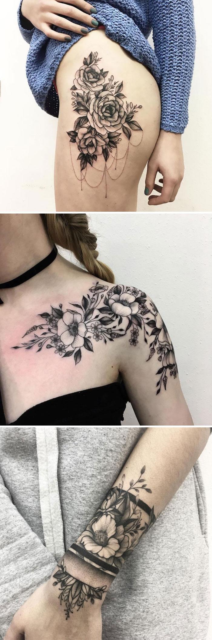 tatuagens-florais (19)