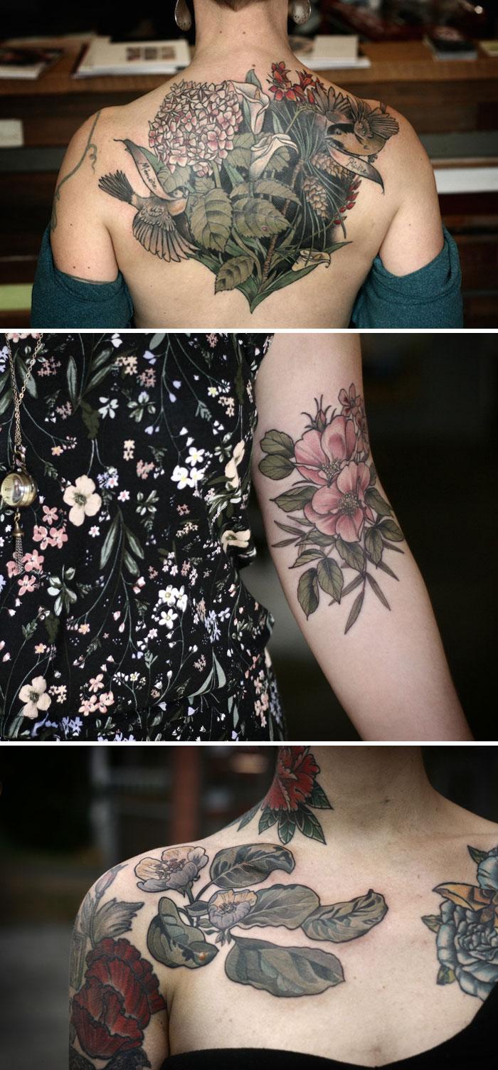 tatuagens-florais (21)