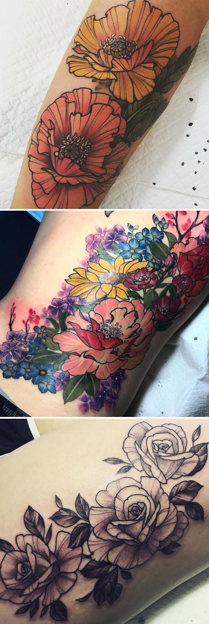 tatuagens-florais (23)
