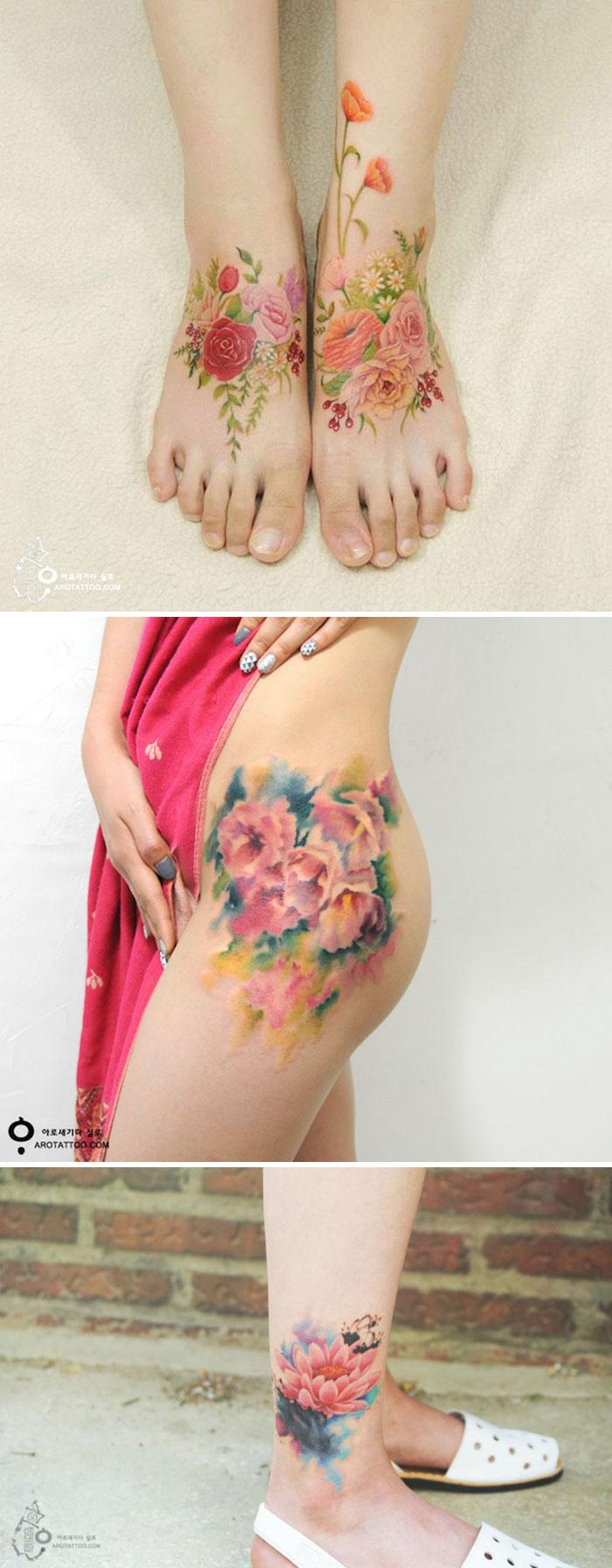 tatuagens-florais (24)