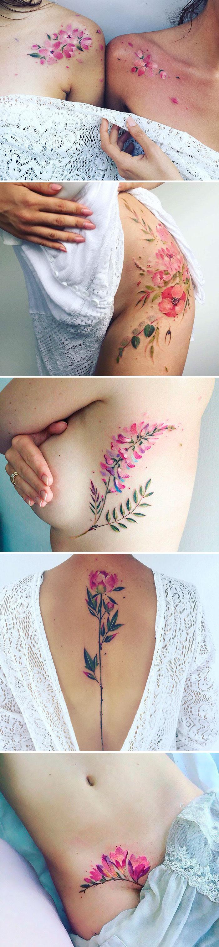 tatuagens-florais (3)