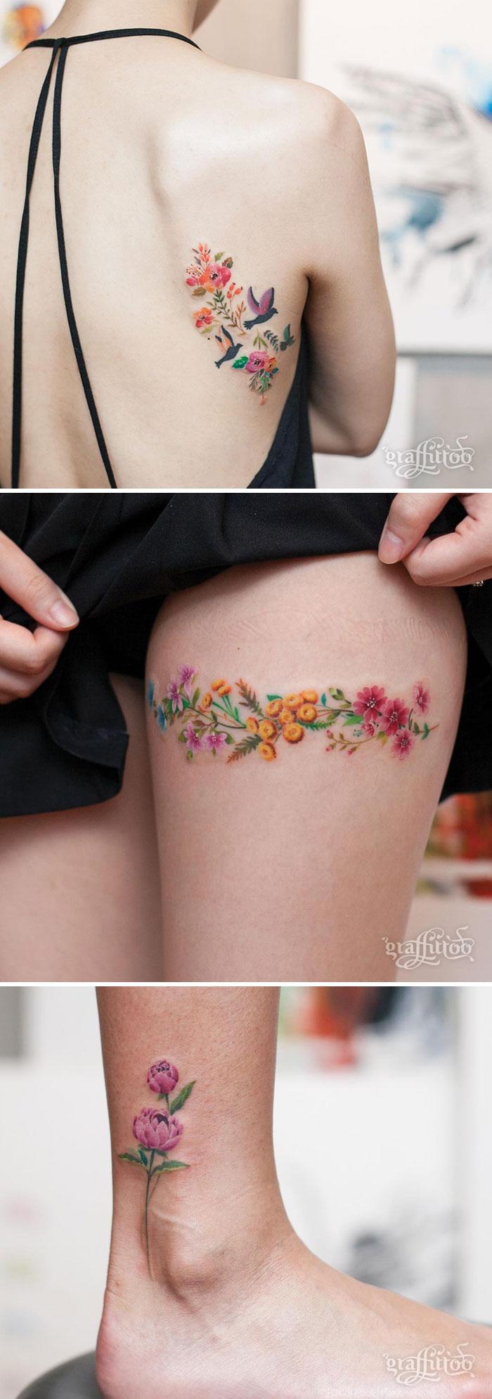 tatuagens-florais (5)