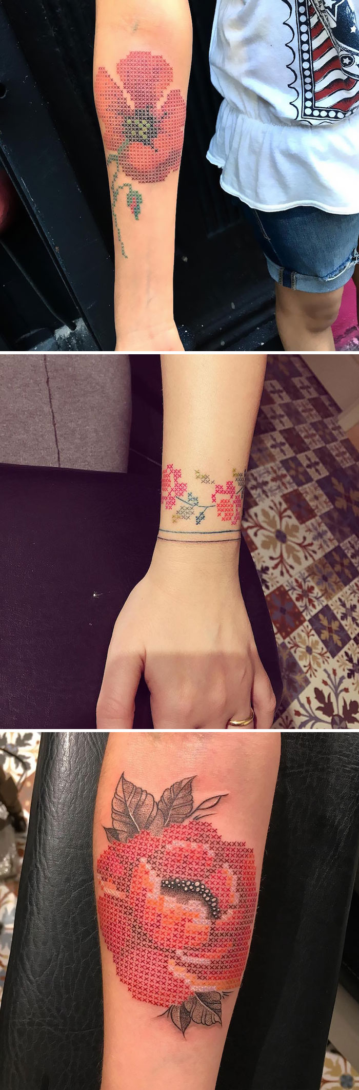 tatuagens-florais (7)