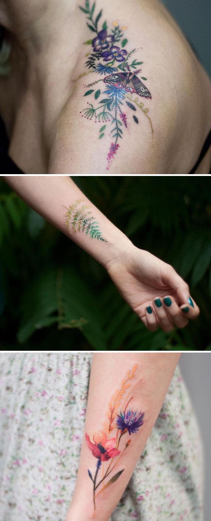 tatuagens-florais (8)