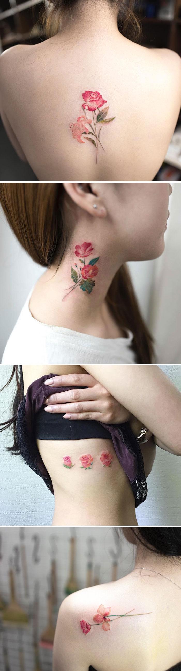 tatuagens-florais (9)