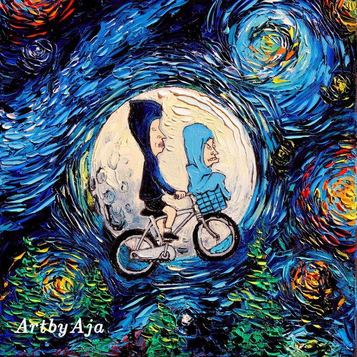 van-gogh-cultura-pop (48)