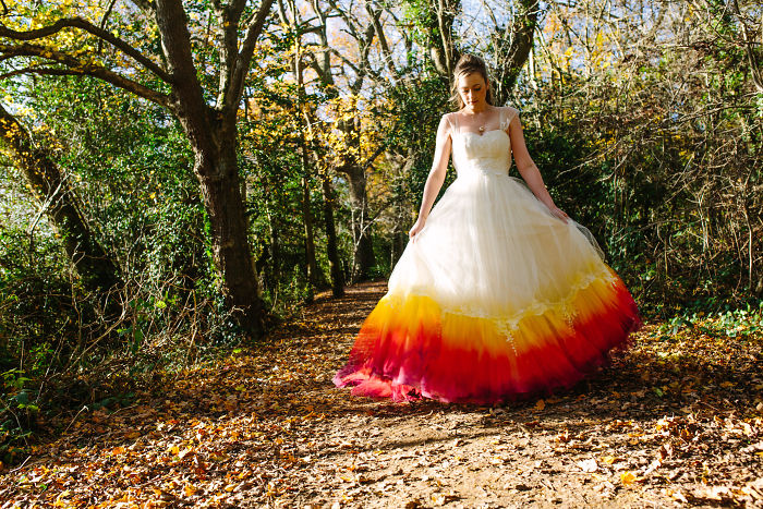 Labour-of-love-54-hours-sewing-7-hours-spraying-to-create-this-incredible-dipdye-wedding-dress-59240873d26da__700