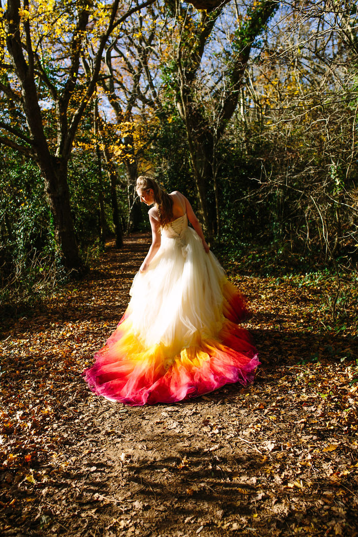 Labour-of-love-54-hours-sewing-7-hours-spraying-to-create-this-incredible-dipdye-wedding-dress-592408a04dc65__700