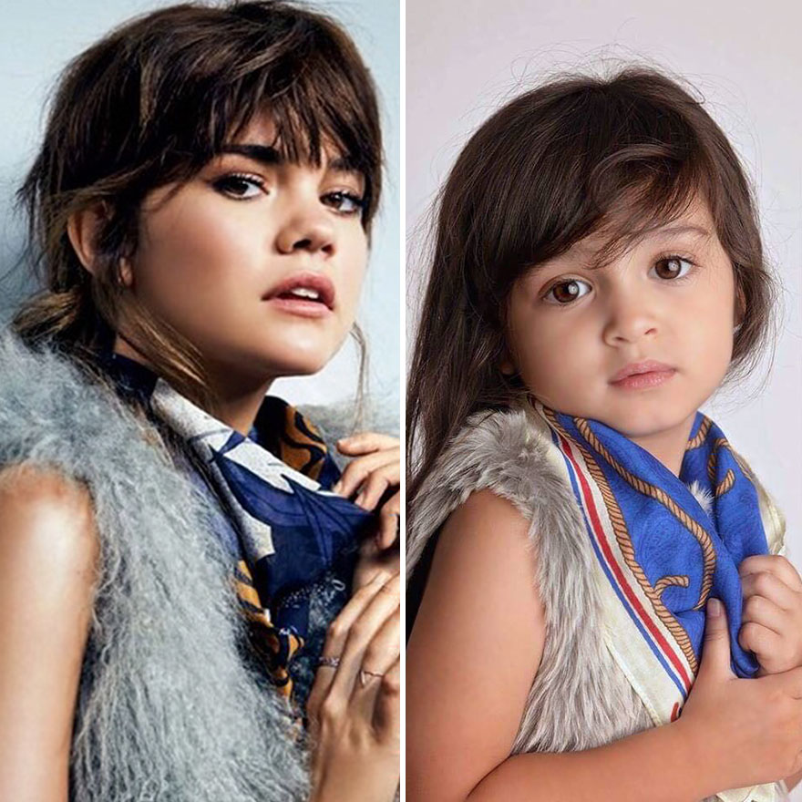 Scout-Penelope-modelo (14)